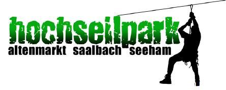 hochseilpark-logo-allgemein2_460
